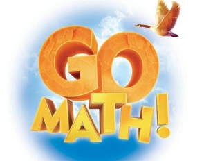 Image result for go math pictures
